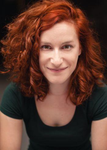 Sabrina Auclair
