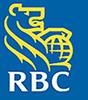 Projet Artistes émergents RBC