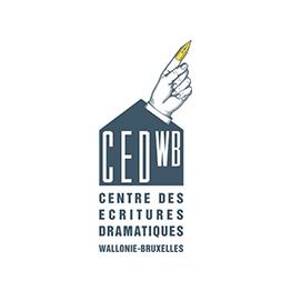 Prix du Centre des Écritures Dramatiques - Wallonie-Bruxelles