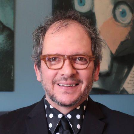 Pier Rodier