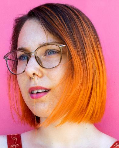 Stacy Arseneault