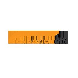 Remise des Prix 2018 de la FATFC